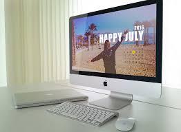40 best free calendar templates psd css3 wallpapers