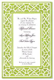 christmas brunch invitation wording brunch invitation wording