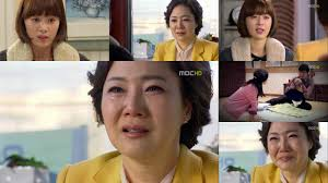 dramanice my queen may queen first episode the heirs korean drama recent news