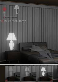 Modern Window Blinds Cool Window Blinds Home Design