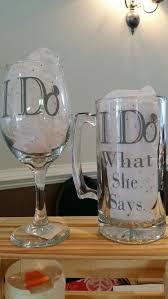 wedding gift glasses best wedding gifts for couples 7 sheriffjimonline