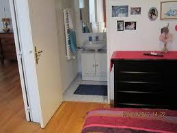 chambre d hote gare de lyon chambre d hôtes blandine biagi une chambre d hotes à en ile