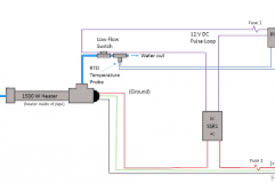 wiring diagram for immersion heater wiring diagram