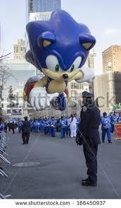 new york city ny november 28 stock photo 166560296