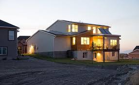 most energy efficient home designs far fetched small house plans