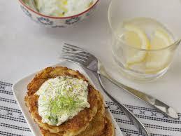 cuisine polonaise polonaise nos recettes de polonaise délicieuses