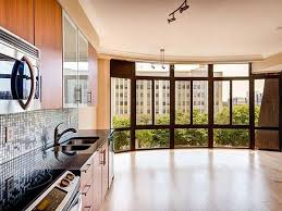 one bedroom apartments in washington dc bedroom one bedroom apartment washington dc one bedroom apartment in