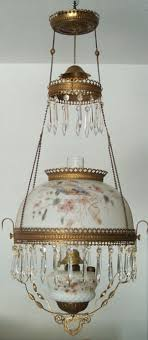 vintage hanging light fixtures antique library hanging ls circa 1870 1920