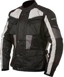 jopa sale online jopa shop jopa grid mx bmx jersey motorcycle motocross jerseys black
