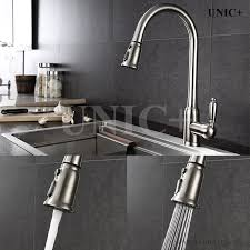 kitchen faucet toronto pull out style solid brass kitchen faucet kpf003 in vancouver