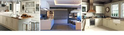 Replacement Kitchen Doors Refurbishments U0026 Makeovers