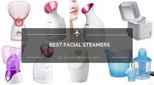 best steamer 2017 reviews home u0026 professional