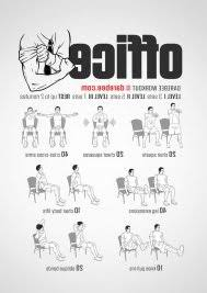 Office Exercises At Your Desk Office Workouts At Your Desk Heritagegalleryoflace