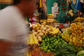 mexico shops shopping buying supermarkets food medicine markets stores