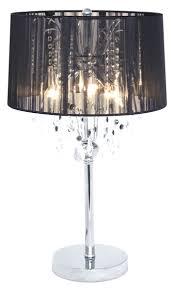 chandeliers design wonderful parchment accent lamp shade