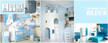 décoration chambre bébé garcon chambre de bebe garaon copyright ziviani shutterstockcom chambre
