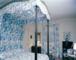 Jackie Kennedy White House Restoration 19 Best Jackie Kennedy U0027s White House Bedroom Suite Images On