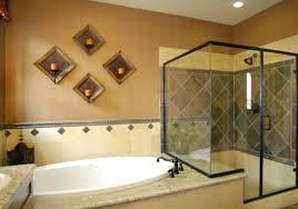 shower ideal fascinate lovely bathroom shower floor ideas