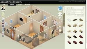 house design software free best 3d home design software for mac get interior tips elevation 2