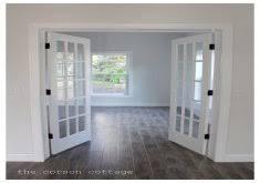 Interior White French Doors White French Doors Interior Home Design