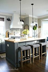 kitchen room 2017 kitchen island for small kitchens image