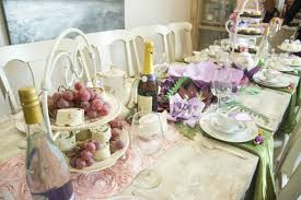 tea party themed bridal shower tea party themed bridal shower trueblu bridesmaid resource for