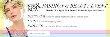 bergners bridal registry special events bergner s