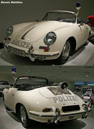 police porsche porsche police cars the porsche independent repair