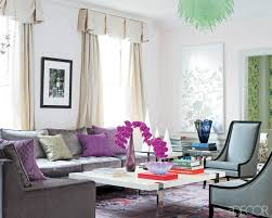 How to Decorate The easy formula for a well designed room