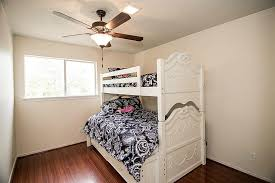 Bunk Bed Fan Interior Bunk Bed To Ceiling Fan Probed Info