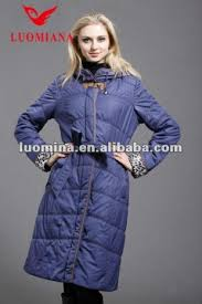 wholesale clothing tall women wholesale clothing tall women