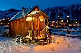 tumbleweed tiny homes someday i a cool idea