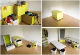 Space Saving Bedroom Ideas Home Design 79 Appealing Modular Living Room Furnitures