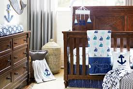 love the look of nautical themed bedding marku home design