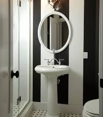 bathroom decorating ideas on a budget 23 small bathroom decorating ideas on a budget