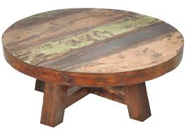 coffee tables coffee table round wood likable chloe round wood