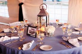 simple table decorations for wedding reception wedding corners