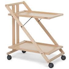 Carrello Portavivande Ikea by Beautiful Carrello Cucina Foppapedretti Ideas Ideas U0026 Design