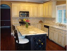 Honey Colored Kitchen Cabinets - antique painted oak png 628 472 pixels other pinterest