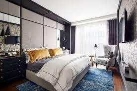 Modern Style Bedroom Modern Bedroom Interior Decoration U0026 Design Ideas 2017 Small