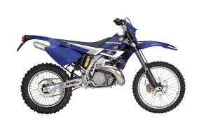 2003 gas gas ec 300 moto zombdrive com