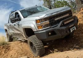 nissan frontier winch bumper go rhino br10 front bumper autoaccessoriesgarage com