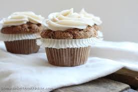 best carrot cake cupcake recipe so much better with age
