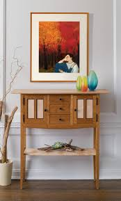 142 best art in the home images on pinterest acrylic paintings