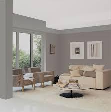 chambre grise et taupe chambre grise et poudre 6 12 nuances de peinture gris taupe