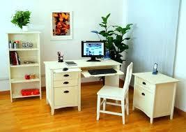 Tiny Corner Desk Tiny Corner Desk Glass Modern Small Corner Computer Desk Small