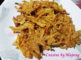 cuisine com ข งทอดกรอบ เมน ทานเล น cuisine by majung