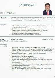 sle resume for office assistant job in dubai free resume format for uae jobs dadaji us