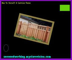 Woodworking Shows On Create Tv by Woodworking Show In Collinsville Il 190954 Woodworking Plans And