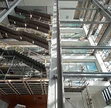 design engineer halifax nova scotia power halifax ns sustainable architecture and